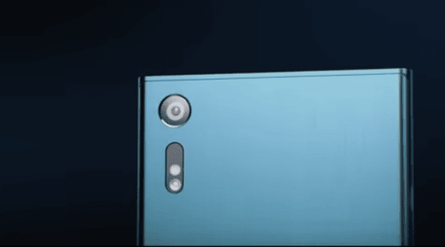 Sony Xperia XZ1 (G8341) Terlihat di Geekbench di Tenagai Snapdragon 835
