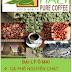 Chúc mừng Đại lý của Hali Coffee