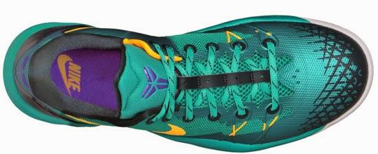 318029a0dff ... ajordanxi Your 1 Source For Sneaker Release Dates Nke Zoom K Nike Zoom  Kobe Venomenon ...