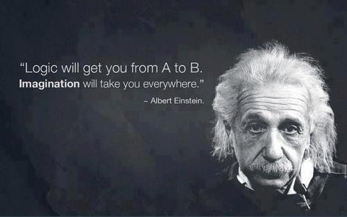 citater kendte citater om livet: berømte citater citater kendte