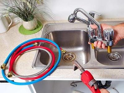 lcr plumbing supply baton rouge