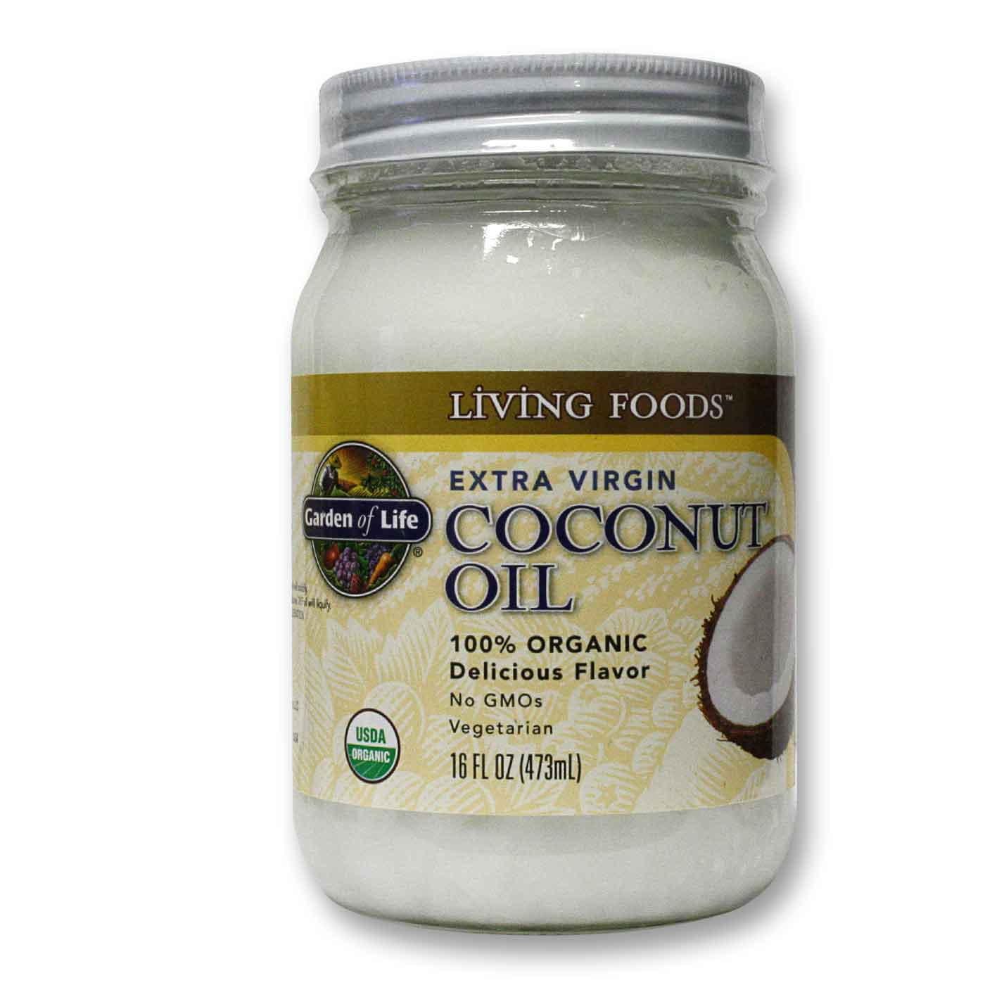 Louana Coconut Oil For Hair THE JANE TALES:...