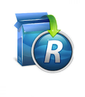 Revo Uninstaller Latest Version Download