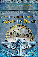 https://myreadingpalace.blogspot.de/2017/07/rezension-die-chroniken-des-magnus-bane.html