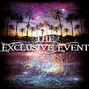 The Exclusive Event