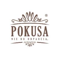 http://pokusa.org/