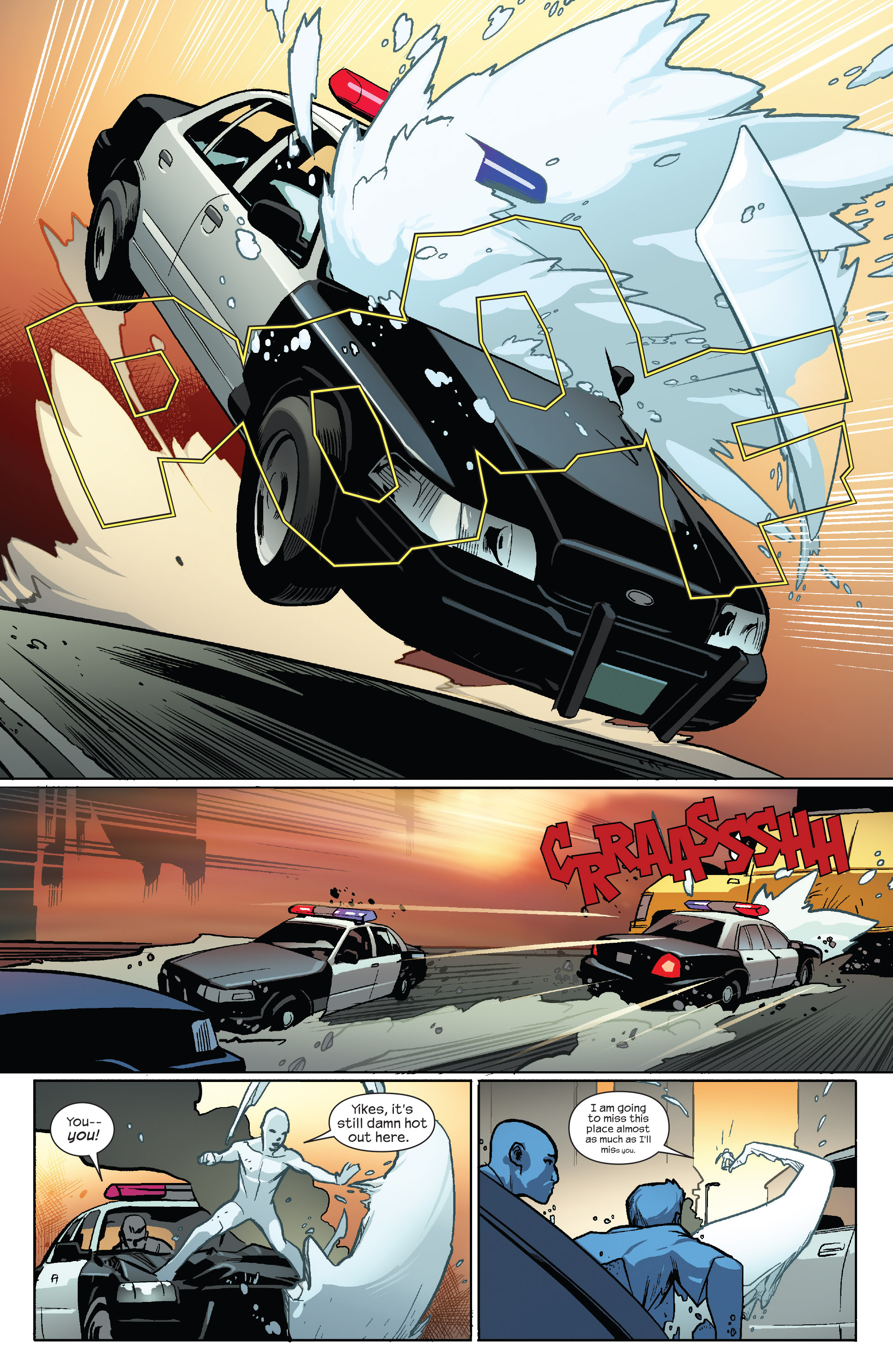 Read online All-New X-Men (2013) comic -  Issue #34 - 15