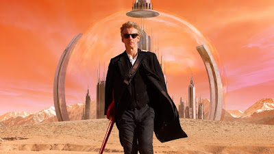 Doctor Who s09e12 - Hell Bent