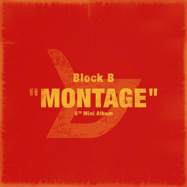 Dwonlod Lagu Jeni Solo Mp3: Download MP3 [Full Album] Block B