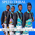 Speed Tribal feat Paulo Flor - Tia Mimi (Funk-Duro) [Download]