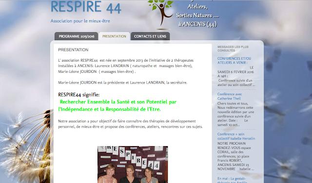 http://respire44.blogspot.fr/
