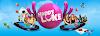 Nhà cái HappyLuke - Trang giải trí casino di động tốt nhất