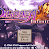 Disgaea Infinite PSP CSO Free Download