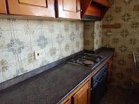 piso en venta zona calle segorbe castellon cocina1
