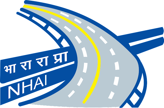 National_Highways_Authority_of_India