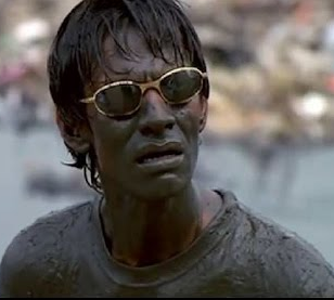 Vijay Raaz comedy, movies, wife, full movie, comedy movies, age, comedy scenes, wiki, biography
