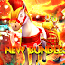 New Wizard101 Bundles & Test Updates