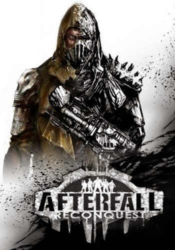 Afterfall Reconquest Episode 1 Torrent
