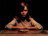 Film Ouija: Origin of Evil (2016) Bluray Subtitle Indonesia