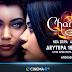 """Η νέα εποχή των """"Charmed"""" έρχεται αποκλειστικά από την Cosmote TV"""