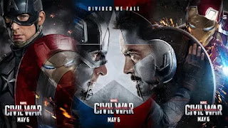 Captain America-Civil War Full Movie Download Dvdrip