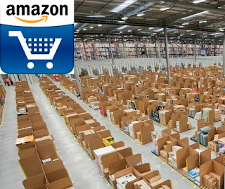 How to Find Amazon Coupon Codes