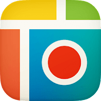 Pic Collage v4.18.7 APK