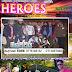 RAJEEW JAYASINGHA WITH HEROES LIVE IN ELPITIYA 2017