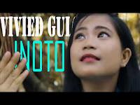 Lirik Lagu Nias INOTO - Vivied Gulo