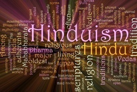 Hinduism-is-not-a-Religion-thus-entitled-for-section-80G-exemption