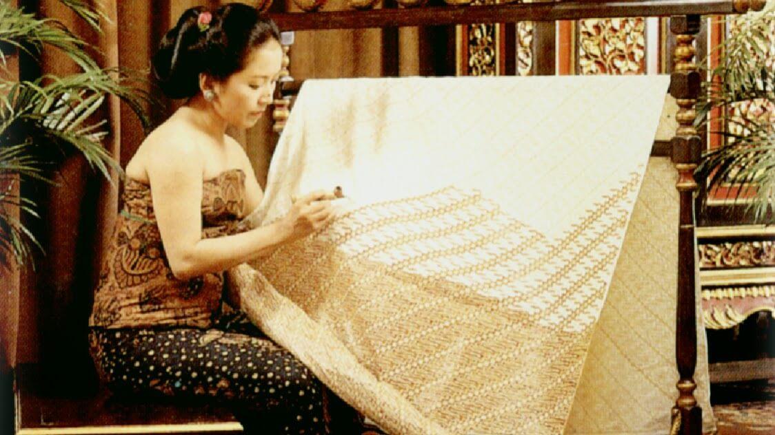 Inilah 3 Teknik yang Digunakan Pengrajin dalam Menciptakan Batik Terbaik Indonesia
