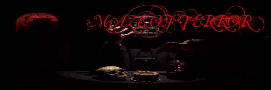 Descargar Discografia De Baron Rojo Free Download