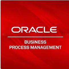 Oracle BPM 11g Online Training