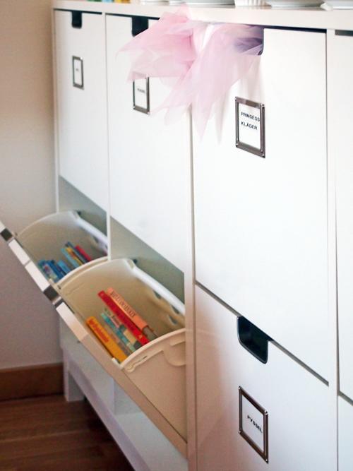 hitta hem blommande barnrum. Black Bedroom Furniture Sets. Home Design Ideas