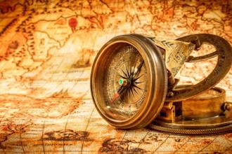 Pengertian Sejarah, Ruang Lingkup, dan Hubungannya dengan Ilmu Pengetahuan