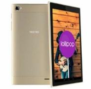 Tecno 7c DroidPad 7 Spec| Firmware