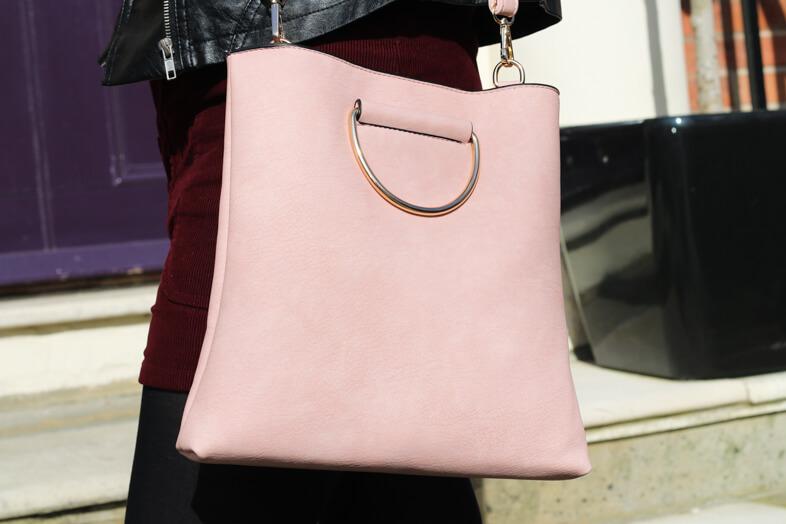 Koko couture bag
