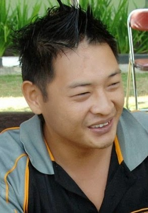 Executed Andrew Chan Writes Haunting Letter To Children Around The World