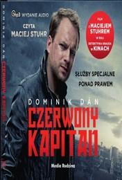 http://lubimyczytac.pl/ksiazka/219096/czerwony-kapitan