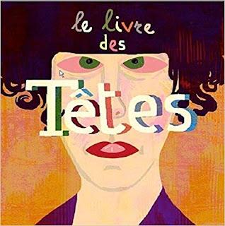 https://www.lachroniquedespassions.com/2019/02/livre-des-tetes-de-claire-didier.html