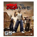25 To Life PC Game RIP Download