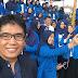 Administrasi Negara Fisip Unismuh Makassar Field Research di Bone