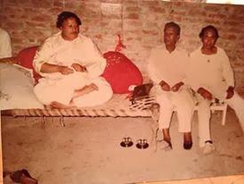 Woh Hata Rahe Hain Parda [Live Version] by Nusrat Fateh Ali Khan