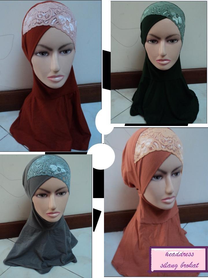 http://2.bp.blogspot.com/-b-THPwsgGM8/Tw0wcqzjKfI/AAAAAAAAAMo/QGbdEzk61aI/s1600/headdress.JPG