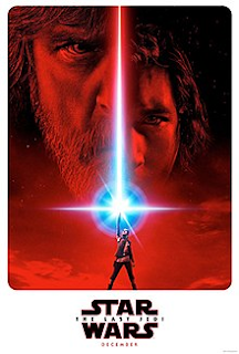 Sinopsis Film  Star Wars: Episode VIII – The Last Jedi (Movie - 2017)