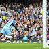 Premier League- Manchester City 1-1 Southampton (RESULT)