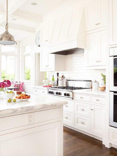 white-kitchens-classic-2