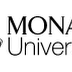 Monash University, Clayton, Wanted Senior Lecturer