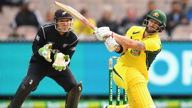 New Zealand vs Australia 5th T20 Predictions and Betting Tips