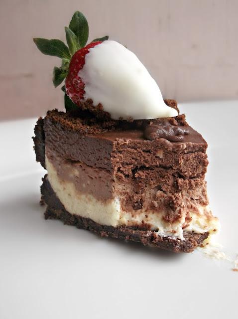 Can Chooks Eat Chocolate Cake